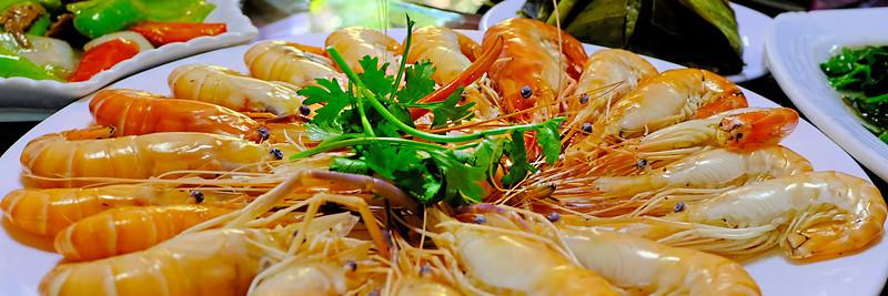 Shrimp-DSCF0477-3x1.jpg