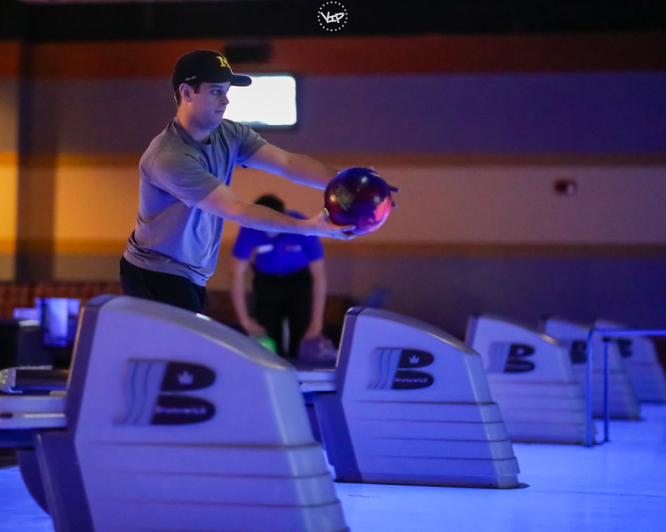 © 2020 Valor Image ProductionsBowling-0777.jpg
