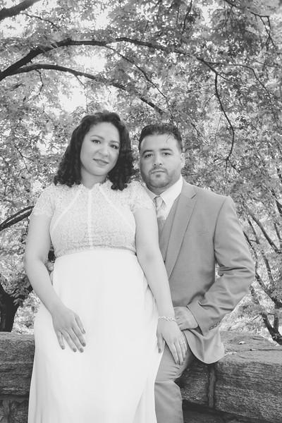 Angelica & Edward - Central Park Wedding-4.jpg