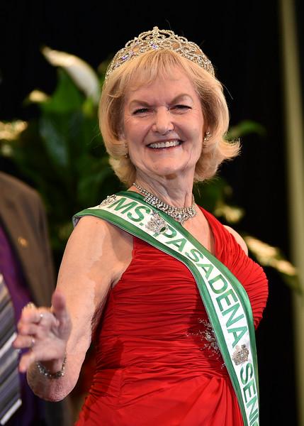 Ms Pasadena Senior Pageant_2015_059.jpg