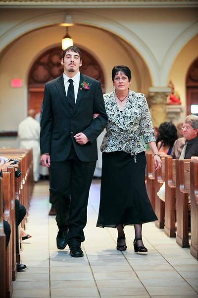 Meghan&Chris-Wedding-1046.jpg