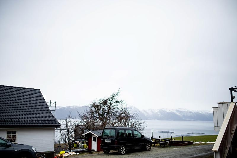 Norway_Odyssey_396.jpg