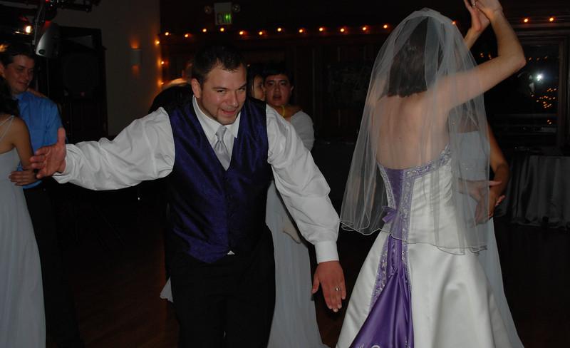 Wedding (63 of 65).jpg