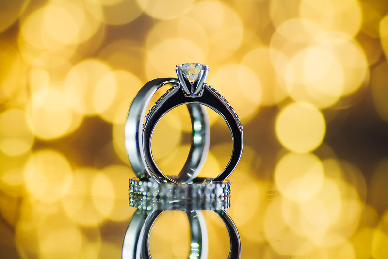 2018-09-15 Dorcas & Dennis Wedding Web-18.jpg