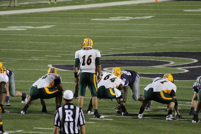 2013 Bison Football - Kansas State 282.JPG