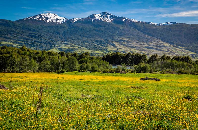 Patagonia_D850_1812_5335-5342-FS_4k.jpg
