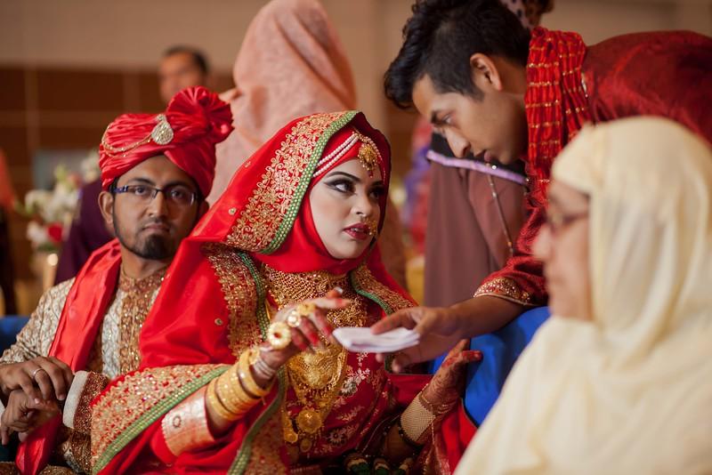 Z.M.-1340-Wedding-2015-Snapshot.jpg
