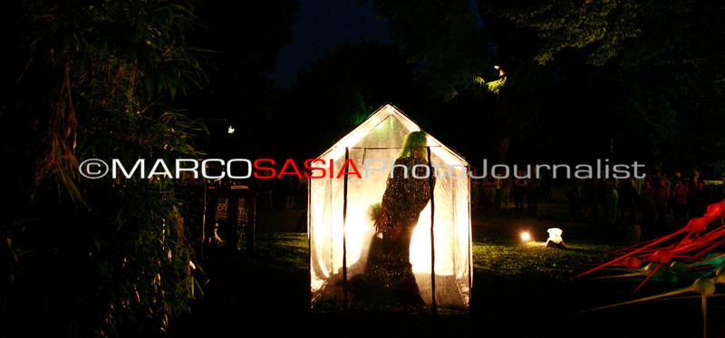 0233-zooart-01-2012.jpg