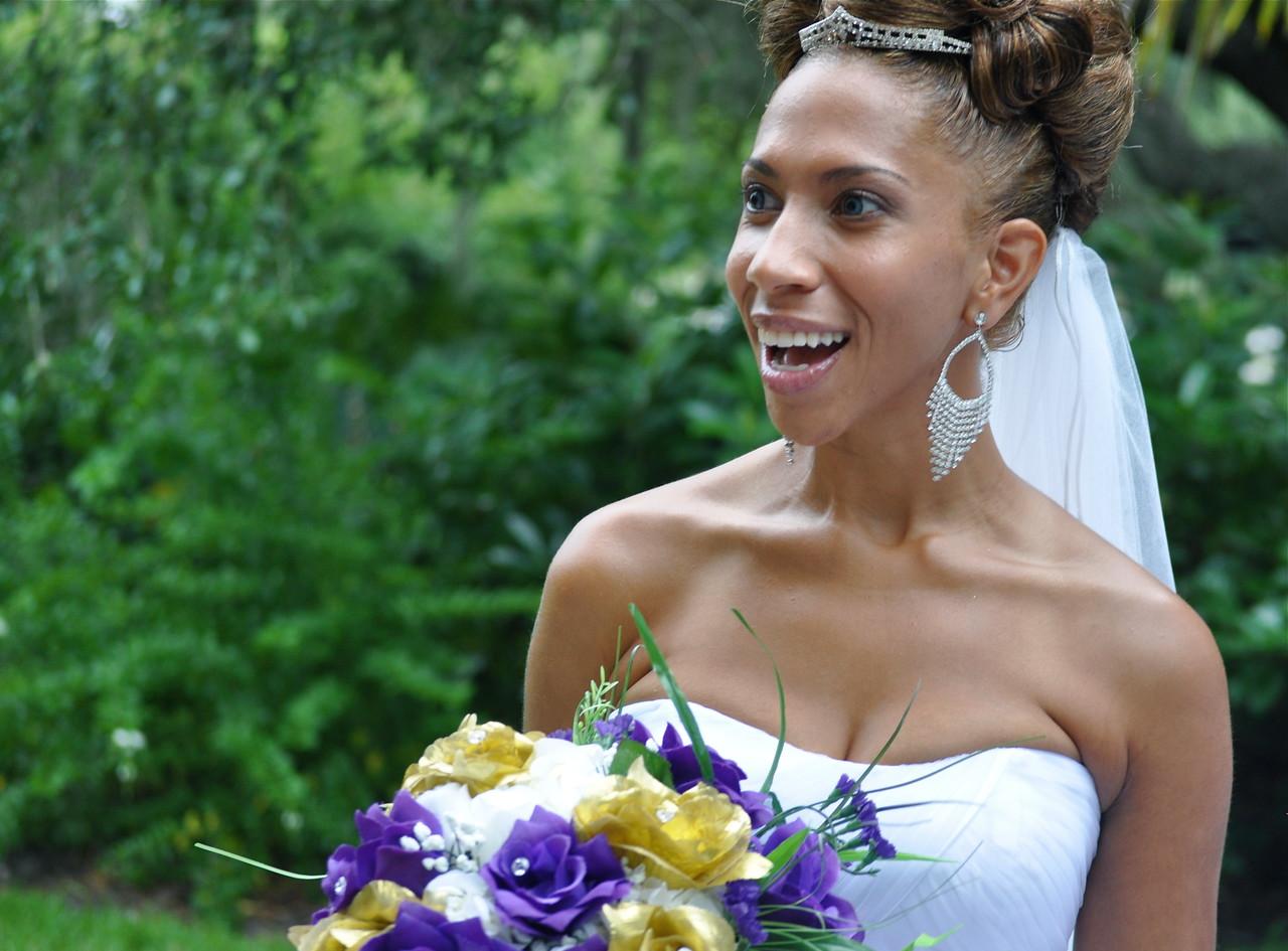 Jones Wedding Joi Pearson Photography25