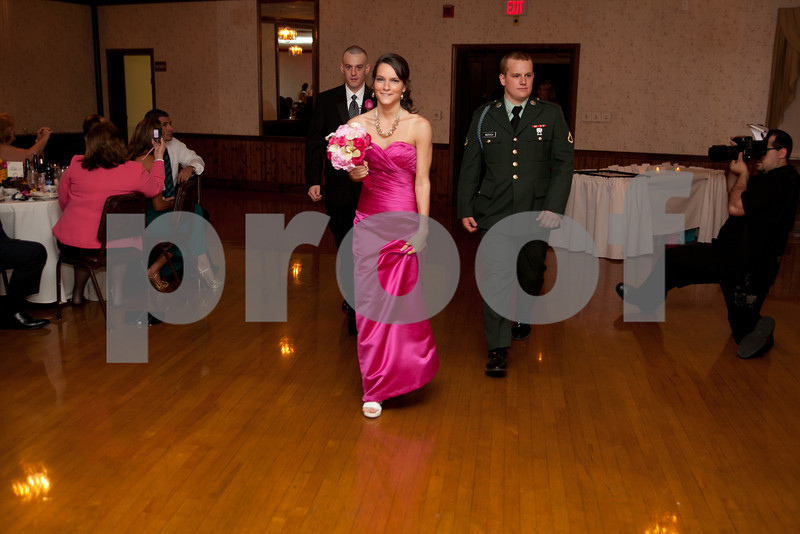 Mizioch Wedding-382.jpg