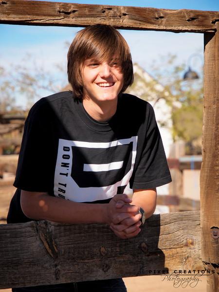 Zach Gabbard-2212435.jpg