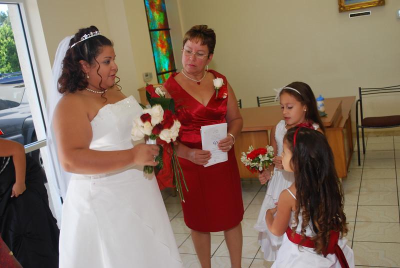 Wedding 10-24-09_0237.JPG