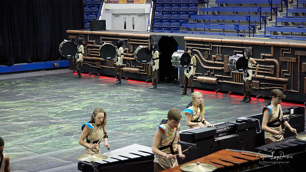 20180414 MIP at State-Afternoon and Finals