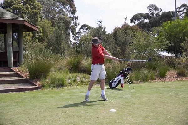 20151025 - RWGC Melbourne Sandbelt Classic _MG_3388 a NET
