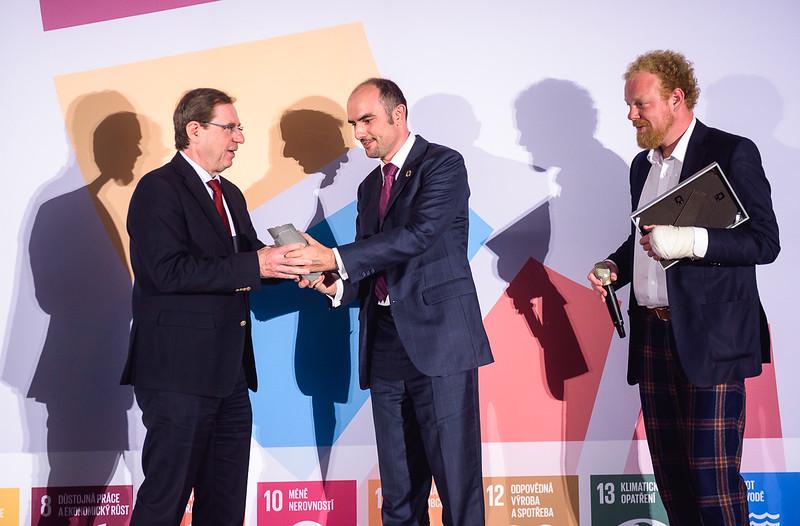 SDGs156_foto_www.klapper.cz.jpg