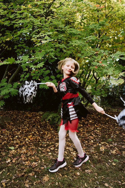 SeattleFamilyPhotographer-TracyMcDanielMini-15.jpg