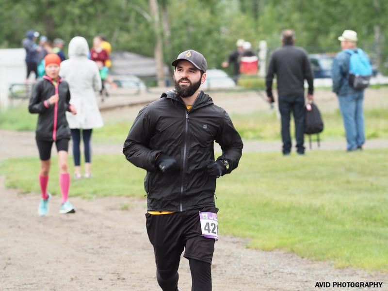Millarville Marathon 2018 (536).jpg