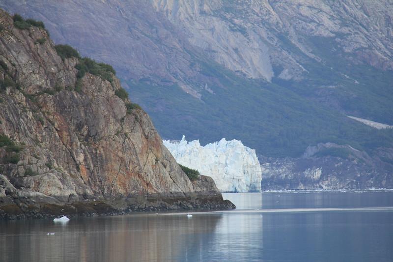 20160718-012 - WEX-Glacier Bay NP-Margerie Glacier.JPG