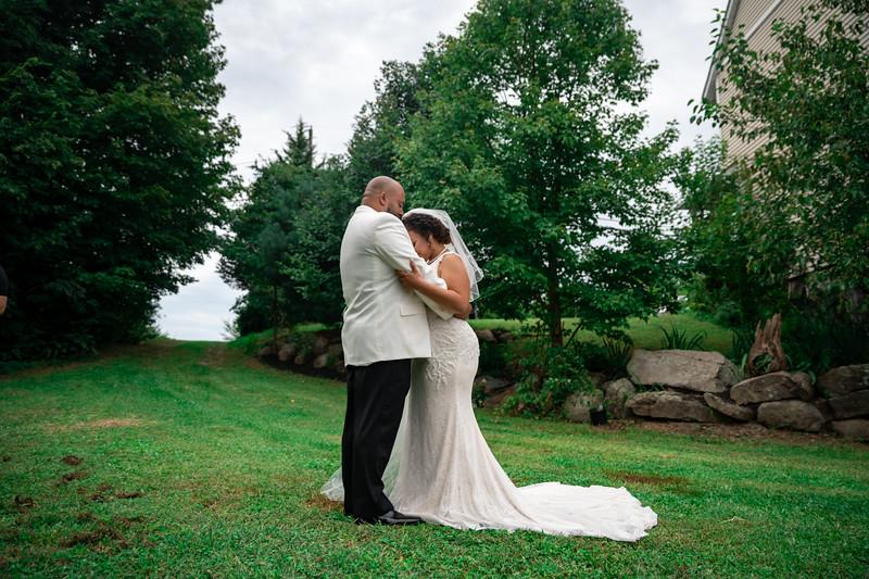 Rob & Gladys Wedding (454).jpg