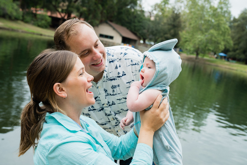 Jen and Chase Family Session - Web-34.jpg