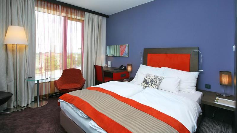 andels-hotel-krakow1.jpg
