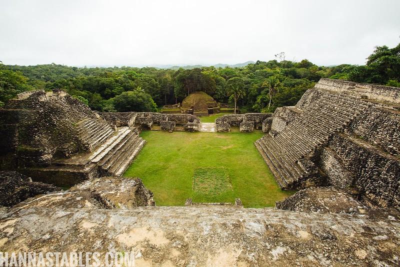 San-Ignacio-Belize-34.jpg