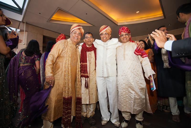 Shikha_Gaurav_Wedding-589.jpg