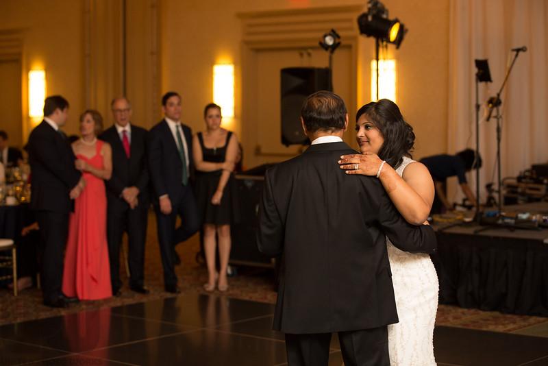 bap_hertzberg-wedding_20141011194753_PHP_9314.jpg