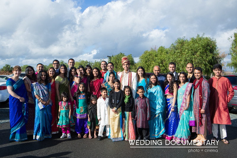 Deepika_Chirag_Wedding-682.jpg