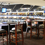 STAPLES Suite.PNG