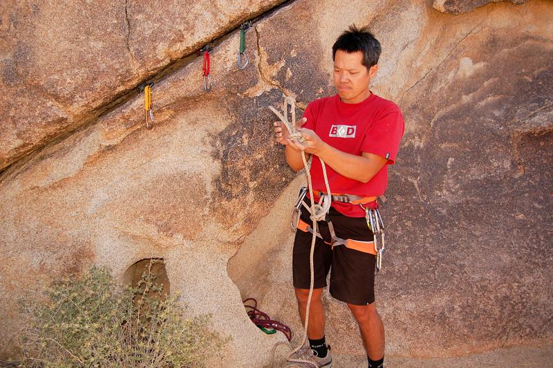 climbsmart (222 of 399).jpg