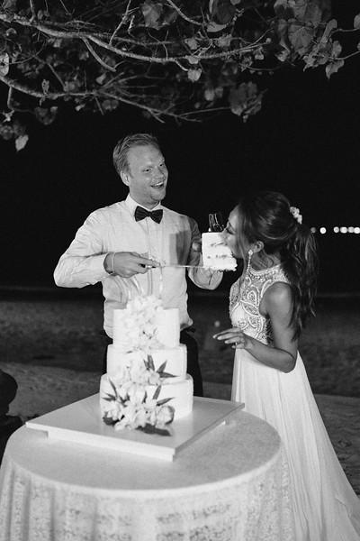Wedding-of-Arne&Leona-15062019-727.JPG