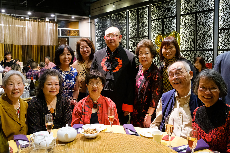 XH1 Herbert Lau Birthday-87.jpg