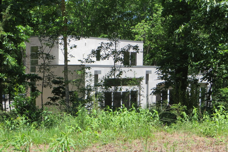Burgess Estates Milton GA (9).JPG