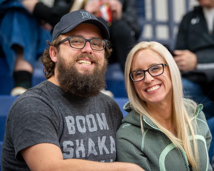 OHS Varsity BBall vs  LOHS 12 19 2019-1299.jpg