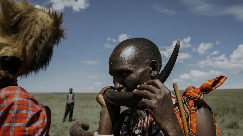 Tu-Nguyen-Destination-Wedding-Photographer-Kenya-Masai-Mara-Elopement-Doris-Sam-317.jpg