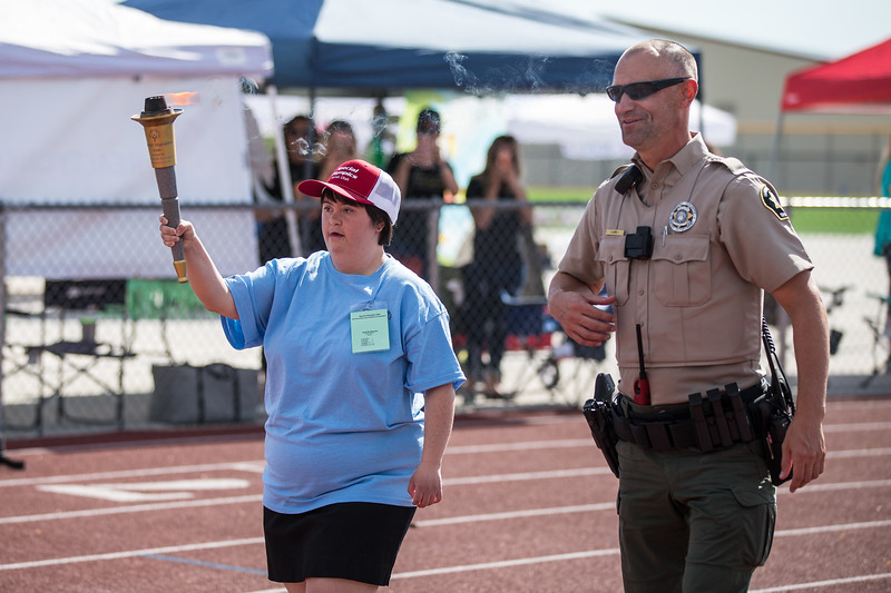 2019 Special Olympics Opening Ceremony_Lunch 06.JPG