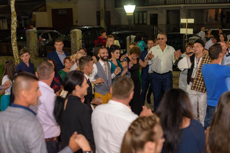Petrecere-Nunta-08-18-2018-71122-LD2_4935.jpg