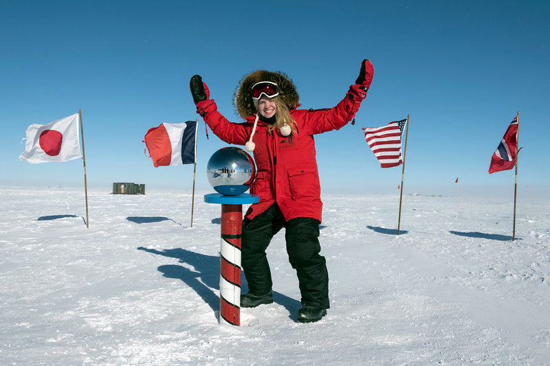 South Pole -1-4-18075624.jpg
