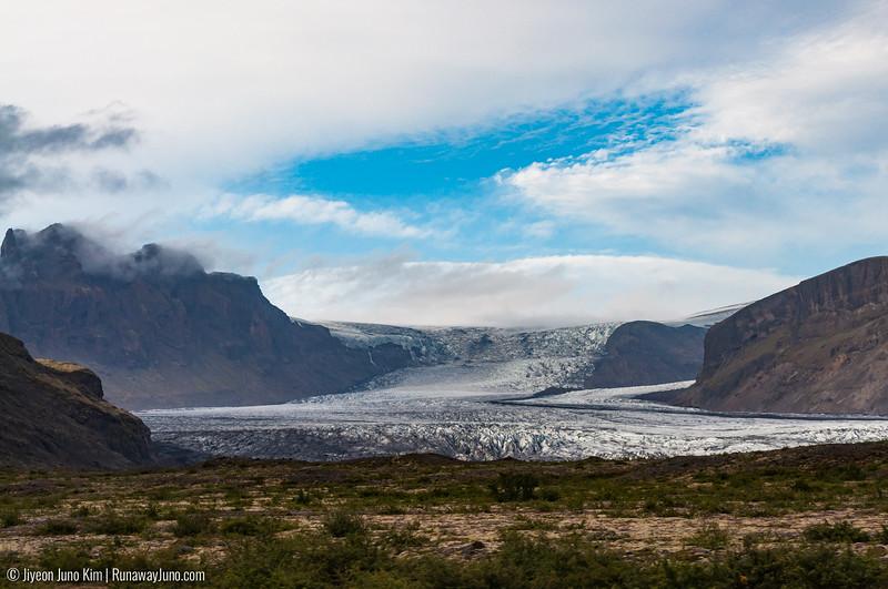 2012.08.09_Vatnajokull-8454.jpg