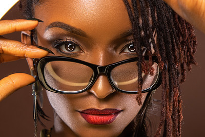 Aziza Sheppard