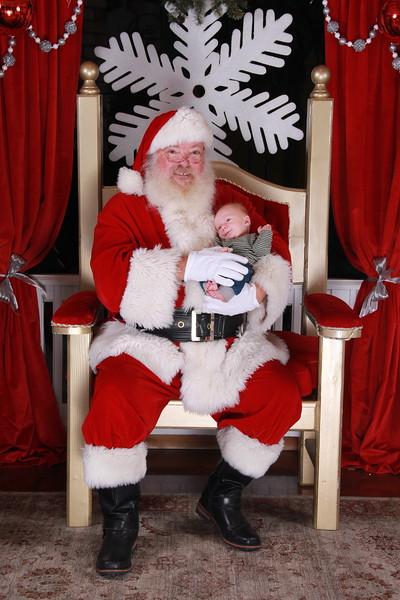 Santa Days_C1 (216).JPG