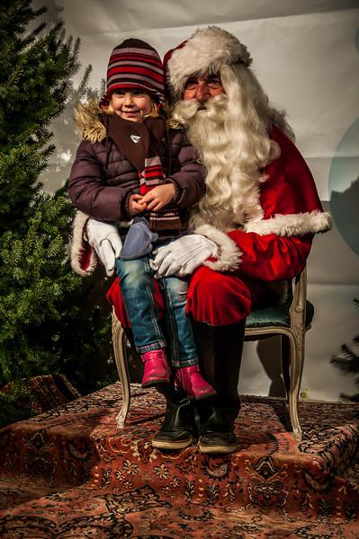 kerstmarkt 2016 (96).jpg