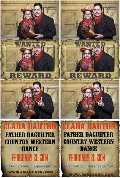 Clara Barton Dance 40.jpg