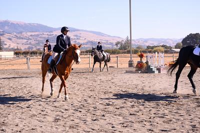 Shamika-Horseriding-IEA-Nov17