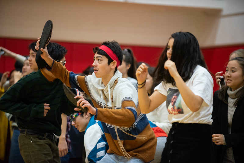 Spirit Week-Games in Gym-ELP_6270-2018-19.jpg