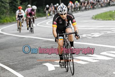 Lucarelli & Castaldi Cup Race 6/29/13
