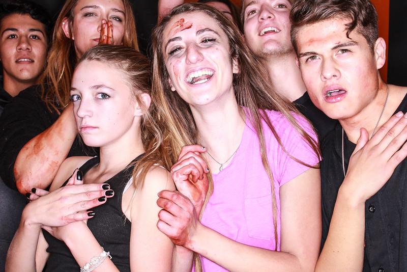 SocialLight Denver - Insane Halloween-345.jpg