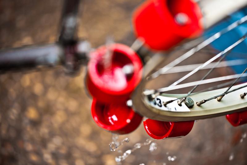 water_wheel.jpg