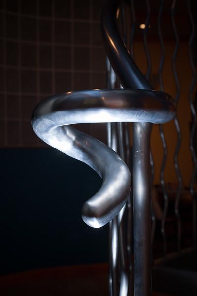 Spiral3043.jpg